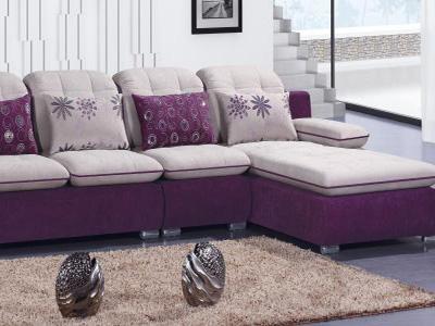 沙发生产如何提升增效增产?