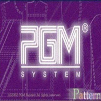 喷墨雷竞技官网DOTA2,LOL,CSGO最佳电竞赛事竞猜使用的CAD常用服装雷竞技保存PLT文件的方法之PGM雷竞技