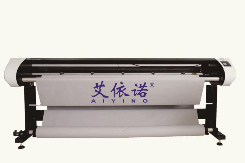 HP11连供喷墨绘图机