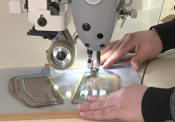 服装模板工艺制作基本知识